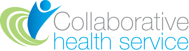 Collaborative Health